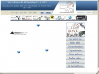 ctaweb.com.br