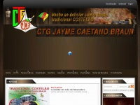 ctgjcb.com.br