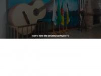ctgjoaosobrinho.com.br
