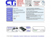 ctidocelular.com.br