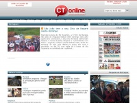 ctonline.com.br