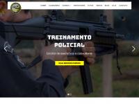 ctte.com.br