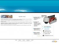 ctmservicos.com.br