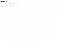 cubinet.com.br