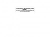 cubodeofertas.com.br