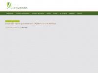cultivando.com.br