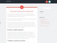 cucaracha.com.br
