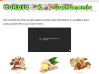 culturaegastronomia.com.br