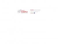 grupocoelho.com.br