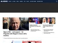 nbcnews.com