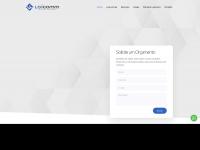 Lojcomm.com.br - LojComm Internet - Facilitando seu e-commerce