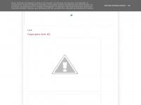 alojadamae.blogspot.com