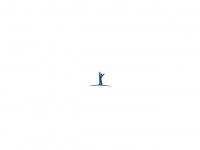 rareconnect.org