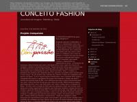 conceitofashion.blogspot.com
