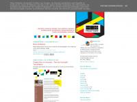 projetobox.blogspot.com