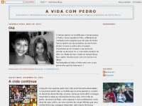 avidacompedro.blogspot.com