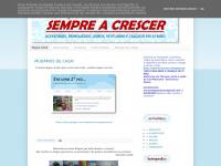 sempreacrescer2.blogspot.com