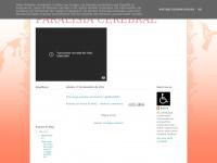 paralisia-cerebral.blogspot.com