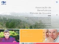 abpg.pt