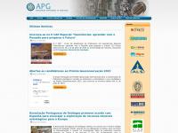 apgeologos.pt