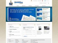 Igeoe.pt - CIGeoE - Centro de Informação Geoespacial do Exército