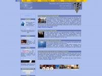 nec-espeleo.org
