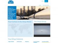 omya.com