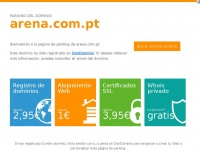 Arena.com.pt - Arena | Tippe tips