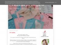 piratinhasnoji.blogspot.com