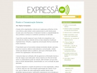 expressaorp.wordpress.com