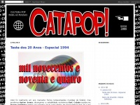 catapop.blogspot.com