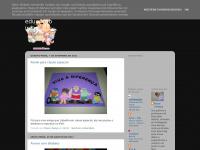 amornaeducacaoinfantil.blogspot.com