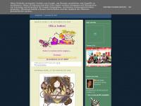 cresceraaprender.blogspot.com