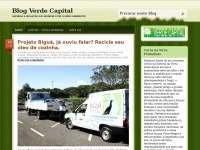 verdecapital.wordpress.com