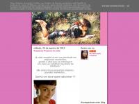 acontadoradehistoria.blogspot.com