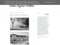 aguiarvallim.blogspot.com