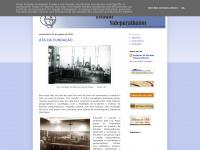 institutodeestudosvaleparaibanos.blogspot.com