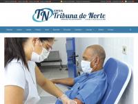 jornaltribunadonorte.net