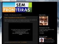 camacho-semfronteiras.blogspot.com