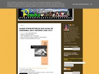 foreverpemba.blogspot.com