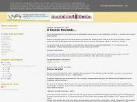 mae-primeira-viagem.blogspot.com