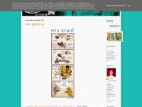 ossostortos.blogspot.com