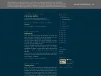 nelmezzodelcamino.blogspot.com