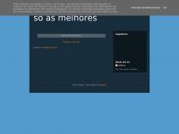 baixemusicascompletas.blogspot.com