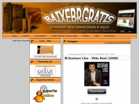 Baixebrgratis.blogspot.com - .