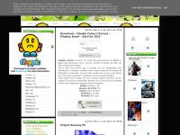 accessdoor.blogspot.com