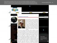 netoclicak.blogspot.com