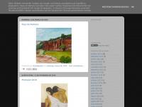 telascomalma.blogspot.com