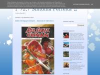 727sintoniaperfeita.blogspot.com