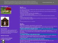 mara511.blogspot.com
